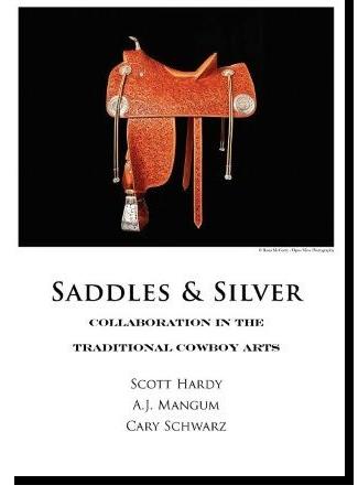 Saddles & Silver