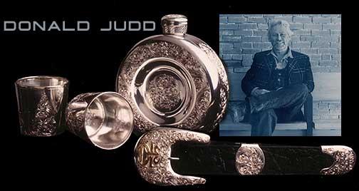 judd-flask