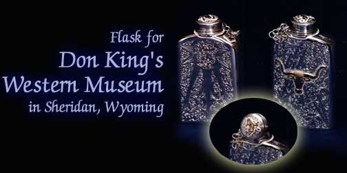 king-museum-flask