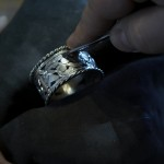My Thoughts And Advice On Silversmithing